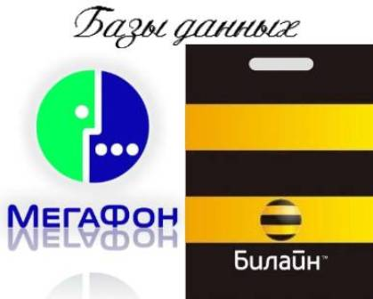 новосибирск поиск человека по фамилии